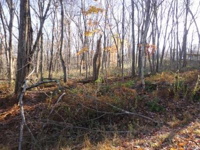 Dover Plains Residential Lots & Land For Sale: Highview Road