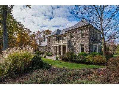 Orange County Single Family Home For Sale: 75 Summit Road