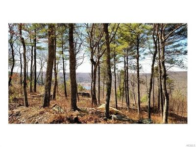Narrowsburg Residential Lots & Land For Sale: Lot #3 Eagle View Road