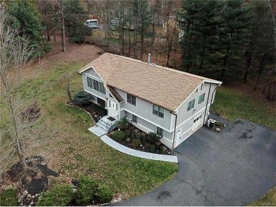 Single Family Home For Sale: 3 Gail Court