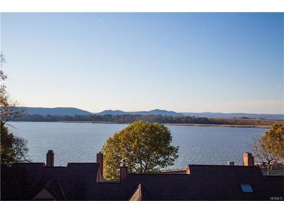 Ossining Condo/Townhouse For Sale: 1302 Eagle Bay Drive