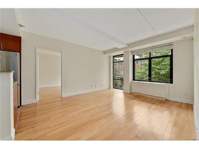 Bronx Condo/Townhouse For Sale: 3536 Cambridge Avenue #5D