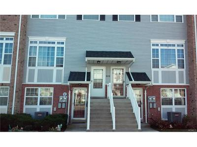 Bronx Condo/Townhouse For Sale: 71 Beacon