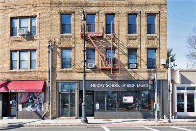 Eastchester Rental For Rent: 421 White Plains Road #4