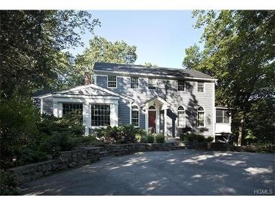 Pleasant Valley Single Family Home For Sale: 63 Mountain Road