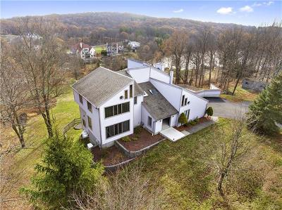 Hopewell Junction Single Family Home For Sale: 20 Appalachian