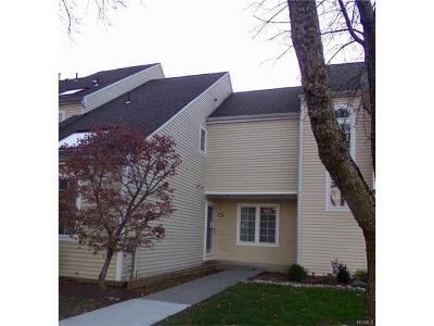 Putnam County Rental For Rent: 187 Fairway Crescent #187