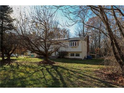 Single Family Home For Sale: 2 Featherly Court