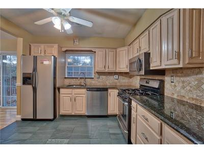 Rockland County Single Family Home For Sale: 67 Margaret Keahon Drive