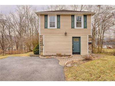 Monroe NY Rental For Rent: $2,000