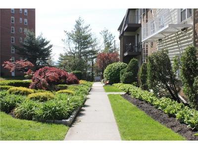 Rental For Rent: 300 Piermont Avenue #3E