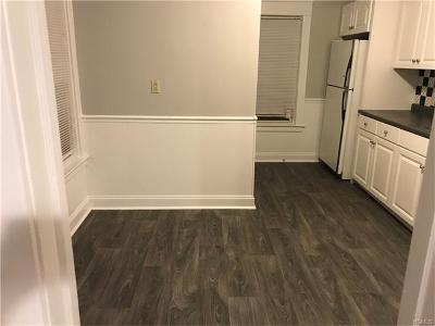 Westchester County Rental For Rent: 61 Grant Avenue #2nd Floo