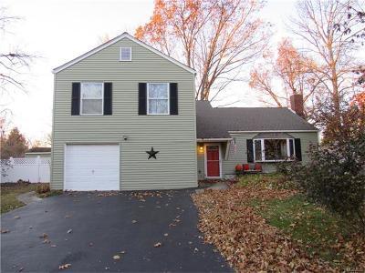 New Windsor Single Family Home For Sale: 317 Nina Street