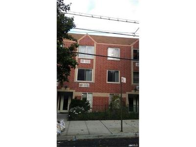 Bronx Condo/Townhouse For Sale: 29 Adrian #D7