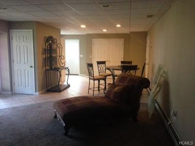 Putnam County Rental For Rent: 82 Anton Drive
