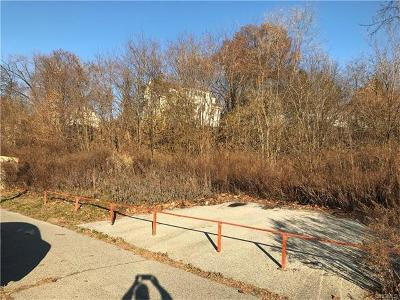 Yonkers Residential Lots & Land For Sale: 1688 Central Park Avenue