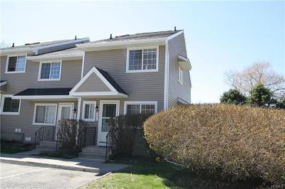 Patterson NY Rental For Rent: $2,350