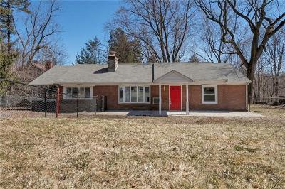 Newburgh Single Family Home For Sale: 12 Clarion Court