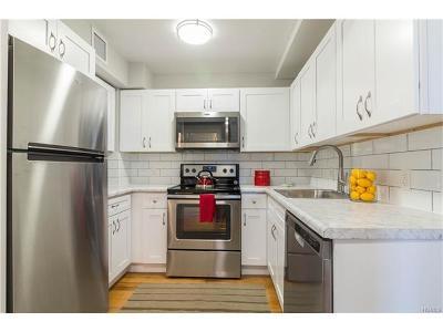 Bronx Rental For Rent: 1680 Pelham Parkway #610