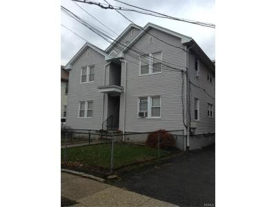 Westchester County Rental For Rent: 14 Minerva Place #5