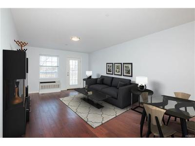 Westchester County Rental For Rent: 18 Harmon Street #2A