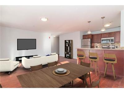 Westchester County Rental For Rent: 18 Harmon Street #3F
