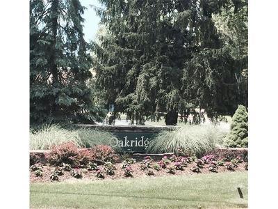 Westchester County Rental For Rent: 192 Laurel Ridge