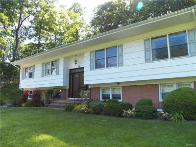 Scarsdale Rental For Rent: 1160 Post Road