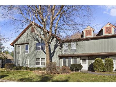 Westchester County Rental For Rent: 38 Bleakley Drive