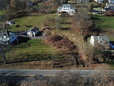 Orange County, Sullivan County, Ulster County Residential Lots & Land For Sale: 68 Lakes Road