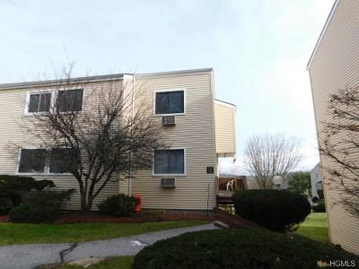 Brewster Condo/Townhouse For Sale: 1106 Village Drive
