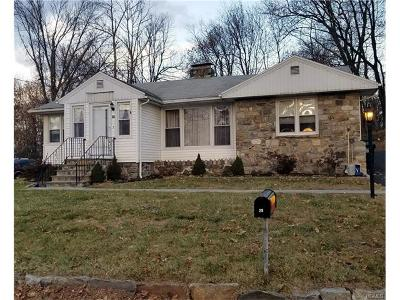 Putnam County Single Family Home For Sale: 29 Vista Terrace