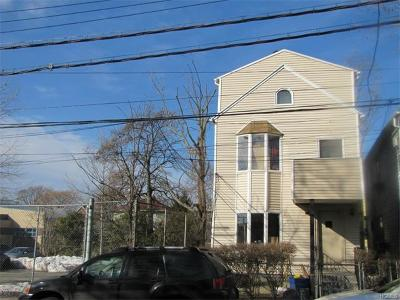 Westchester County Multi Family 2-4 For Sale: 426 South 5th Avenue