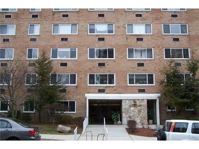 Westchester County Rental For Rent: 416 Benedict Avenue #GR7