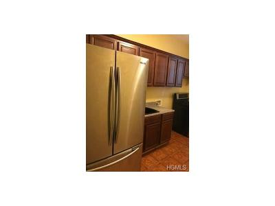 Bronx Rental For Rent: 1116 Jackson Avenue