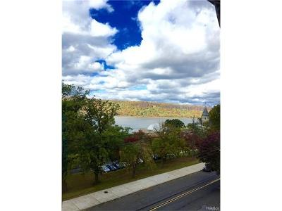 Westchester County Rental For Rent: 488 Warburton Avenue #3rd floo