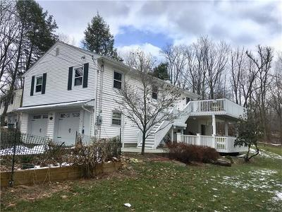 Westchester County Rental For Rent: 1191 Route 35
