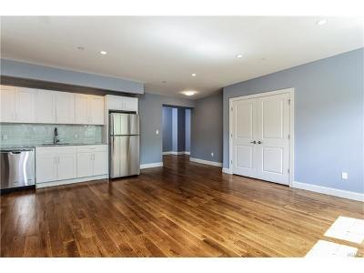Bronx Rental For Rent: 6155 Broadway #3E
