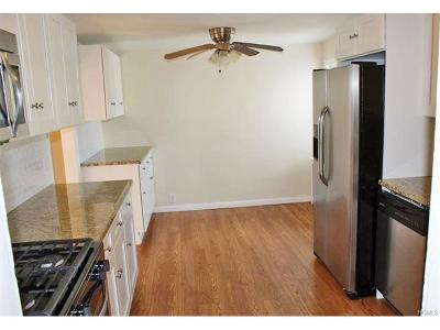 Westchester County Rental For Rent: 35 Main Street