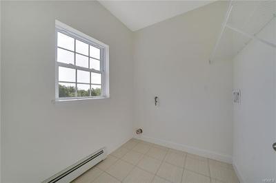 Pine Bush Single Family Home For Sale: 7 Bert McCord Drive