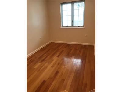 Bronx Rental For Rent: 903 Dean Avenue