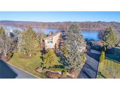 Single Family Home For Sale: 18 Fieldstone Court
