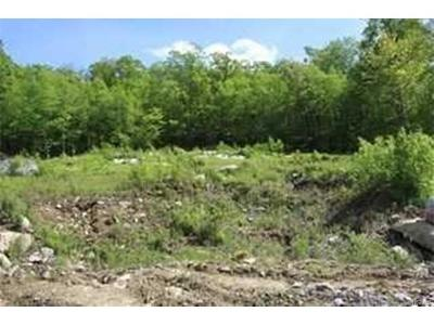 Poughquag Residential Lots & Land For Sale: Emma Way