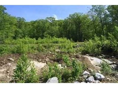 Poughquag Residential Lots & Land For Sale: Lot 3 Emma Way