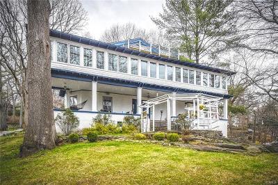 hastings Single Family Home For Sale: 117 Villard Avenue
