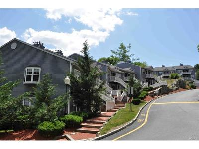 Elmsford Rental For Rent: 32 Nob Hill Drive