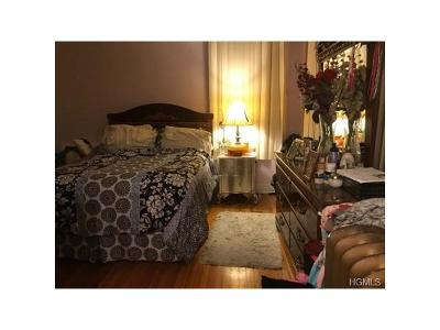 Mount Vernon Multi Family 2-4 For Sale: 117 South 11th Avenue