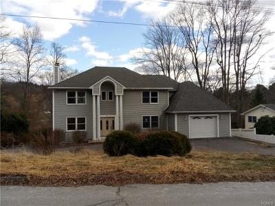 Putnam County Single Family Home For Sale: 40 Northview Drive