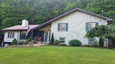 Putnam County Single Family Home For Sale: 69 Harmony Road