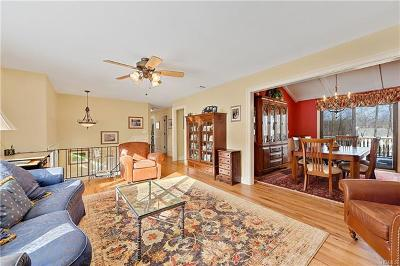 Putnam Valley Single Family Home For Sale: 28 Florence Road
